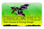 Dragon Hills Golf Course
