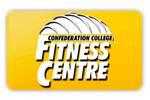 Confederation College Fitness Centre