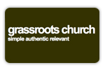 Grassroots Church