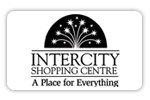 Intercity Shopping Centre