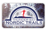 Thunder Bay Nordic Trails