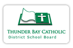 Thunder Bay Catholic School Board