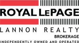 Royal LePage Lannon Realty, Brokerage